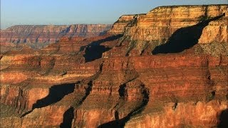 Grand Canyon (AZ) United States  city images : The Best View of the Grand Canyon