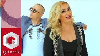 Flora (OR) United States  City new picture : Flora Gashi ft. Mc Qoppa - Xhane (Official Video)
