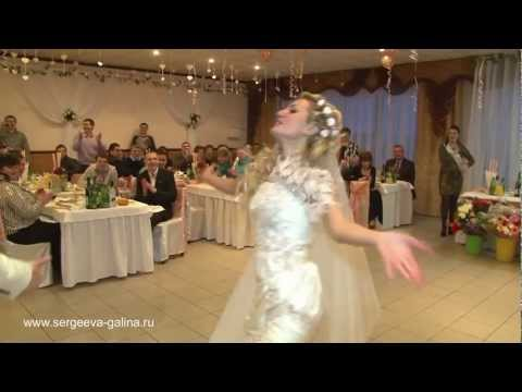 Russian Women Guide Waytorussia Net