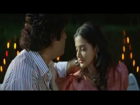 climax of Malayalam Film Thirakkatha