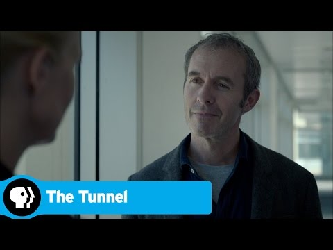 "THE TUNNEL | ""Episode 8"" Preview 