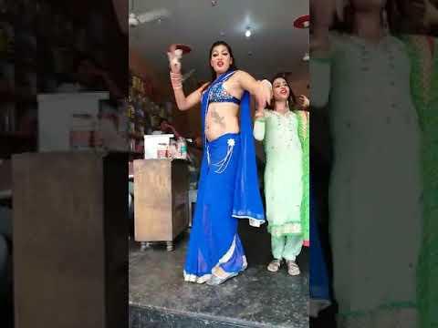 Video इतनी अभद्रता // Haryanvi Porn // क्या ऐसा भी हो सकता ह download in MP3, 3GP, MP4, WEBM, AVI, FLV January 2017