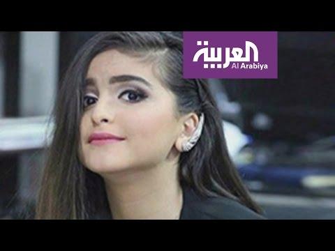 محكمة بحرينية تقضي بحضانة الام لأولاد الترك