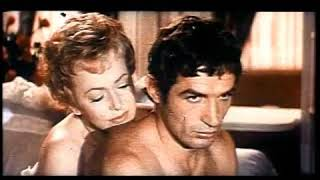 Nonton The Adventurers  1970  Trailer Film Subtitle Indonesia Streaming Movie Download