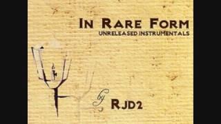 Download Lagu RJD2 - One Day Instrumental Mp3