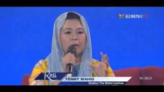 Download Video Yeni Wahid - 5 Qodrat Perempuan MP3 3GP MP4