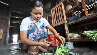 Video World of Cooking - Myanmar MP3, 3GP, MP4, WEBM, AVI, FLV Oktober 2018