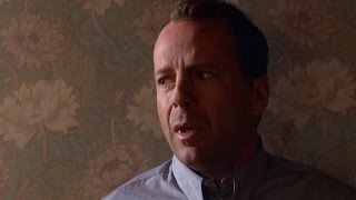 Nonton The Sixth Sense (1999) - Ending Scene / 'Malcolm is...' [1080] Film Subtitle Indonesia Streaming Movie Download