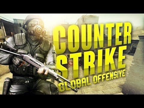 Counter strike  Global Offensive full mm game play #8