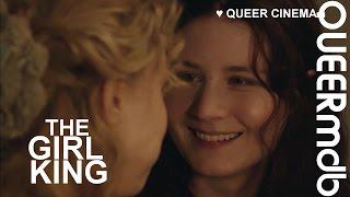 The Girl King   Film 2015    Lesbisch  Full Hd Trailer
