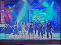 Theme Song Top 11 (Idola Indonesia)