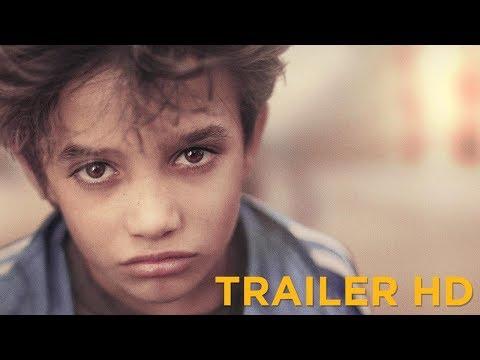 Preview Trailer Cafarnao, trailer italiano ufficiale
