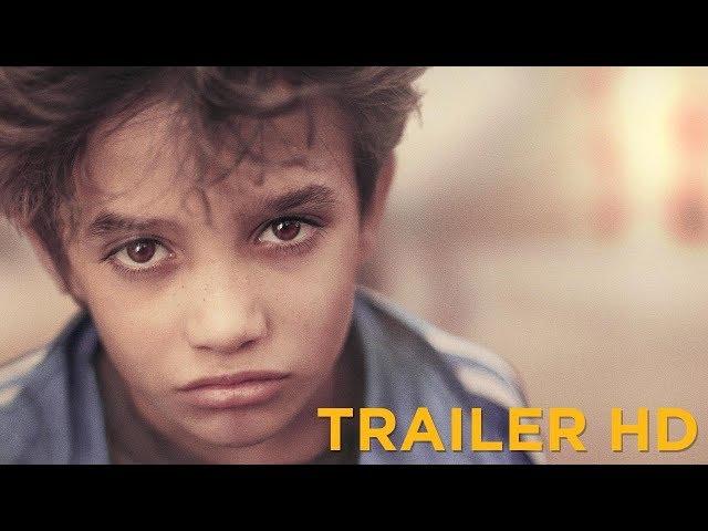 Anteprima Immagine Trailer Cafarnao, trailer italiano ufficiale
