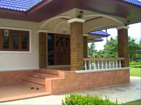 บ้านราคาประหยัด - รับเหมาก่อสร้าง 085-8282833 (สายด่วน) รับเหมาก่อสร้างศูนย์รับเหมาก่อสร้าง...