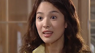 Video Full House | 풀하우스 (ENG sub/2004) - Ep.7 MP3, 3GP, MP4, WEBM, AVI, FLV April 2018