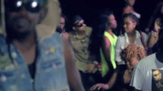 Sean Paul & Beenie Man - Greatest Gallis