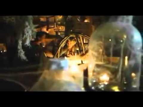 Новогодние Сваты гр Фабрика Зацелую (видео)