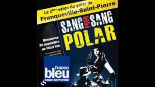 Franqueville-Saint-Pierre France  city pictures gallery : 2eme Salon SANG POUR SANG POLAR de Franqueville Saint Pierre FB