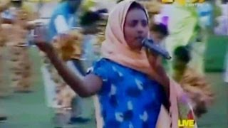 Tigre Song - Independence Day - New Eritrean Music 2014