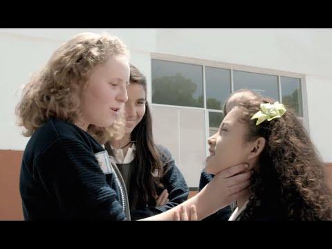 Qu hay detr s del bullying centro de servicios - Youtube maria jimenez ...