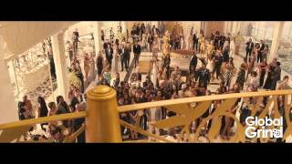 Nonton Furious 7 Clip: The Party Scene Film Subtitle Indonesia Streaming Movie Download