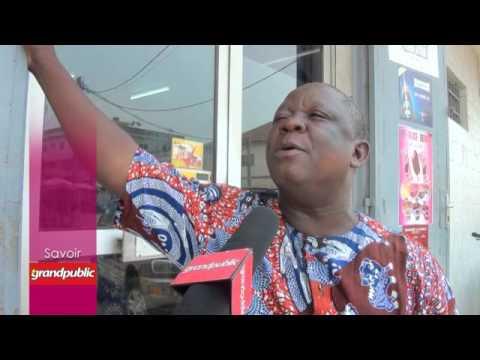 Quel avenir pour l'essence Kpayo au Bénin ?