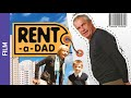 Rent-a-Dad. Russian Movie. StarMedia. Comedy. English Subtitles