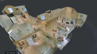 Cathie Rasch Discusses the Matterport 3D Tours