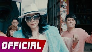 Video NGƯỜI HÃY QUÊN EM ĐI (PLEASE FORGET ME) | MỸ TÂM (Official MV) MP3, 3GP, MP4, WEBM, AVI, FLV Mei 2018