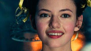 Video THE NUTCRACKER AND THE FOUR REALMS All Movie Clips + Trailer (2018) MP3, 3GP, MP4, WEBM, AVI, FLV Desember 2018