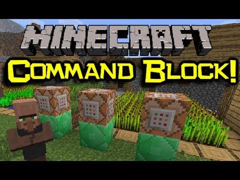 Minecraft 1.4.6 New