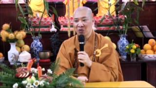 Đạo Phật 1-2