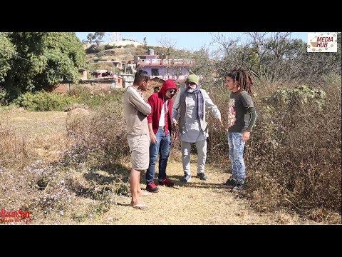 Bhadragol, 5th January 2018, Full Episode 153