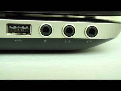 HP Pavilion DV6 Full Review