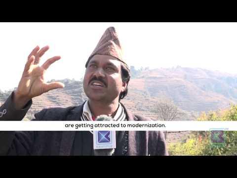 (Kantipur News | Full English News - 19 January 2019 - Duration: 13 minutes.)