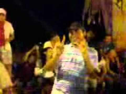 Forró filé em Caturite junho 2011, eu fui !!!