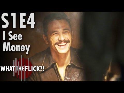 The Deuce Season 1, Episode 4 Recap
