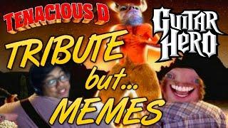 Video Tribute 100% FC but... memes (Ft. Ukogmonkey, Acai, the singer from Dragonforce, and Gordon Ramsay) MP3, 3GP, MP4, WEBM, AVI, FLV Desember 2017