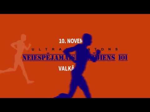 Video 303