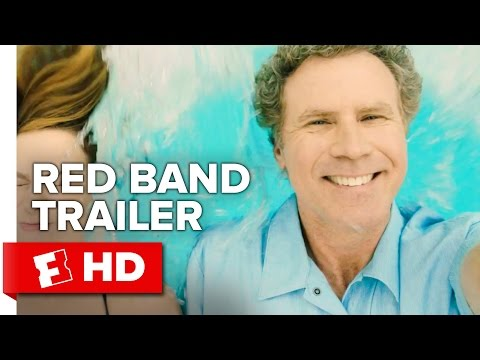 The House Red Band Trailer #1 (2017) | Movieclips Trailers