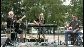 Video Martinské kultúrne leto - zostrih koncertu (22.8. 2015)