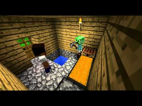 7 fun ways to kill your friend in Minecraft.