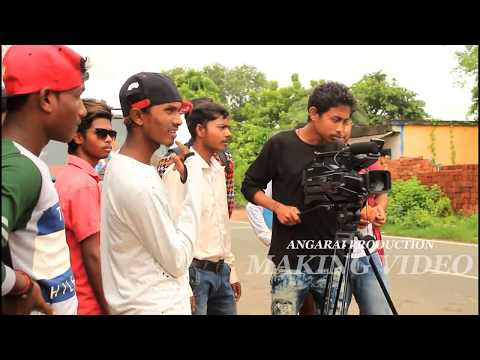 Video New Santali Album Making Time With Funny Moment.......... download in MP3, 3GP, MP4, WEBM, AVI, FLV January 2017