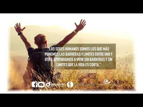 Frases Celebres de Diego Pumari