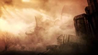 monsters of Dark Summoner YouTube video
