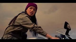 Nonton The Adventurers (2017) 俠盜聯盟 Film Subtitle Indonesia Streaming Movie Download