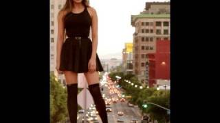 Nonton FASHION CINEMA!!!! Trend: Sexy Little Black Dresses Film Subtitle Indonesia Streaming Movie Download