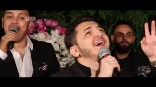 IONUT CERCEL - Iubirea din India (oficial video)