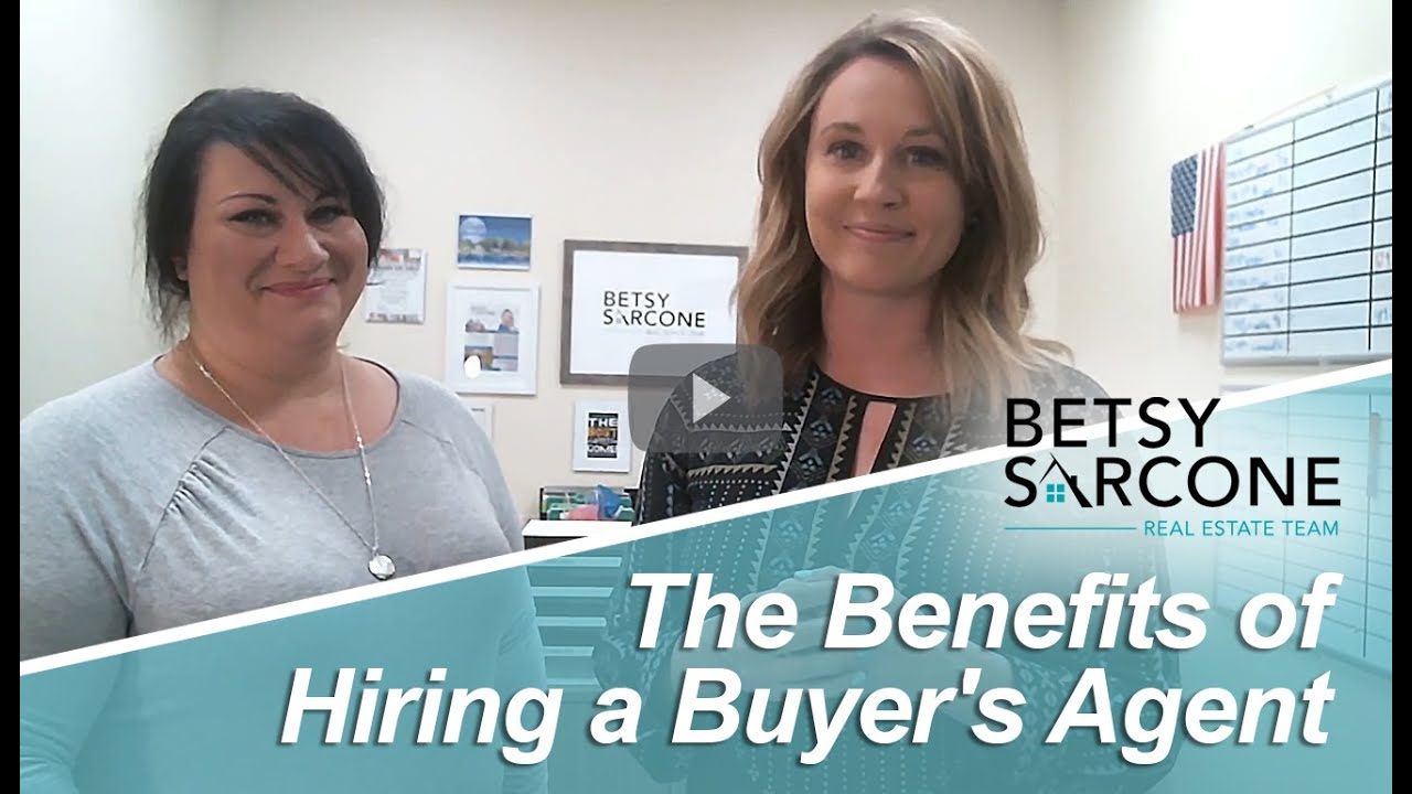 Why Should You Hire a Des Moines Buyers Agent?