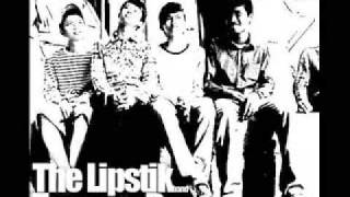 Video The Lipstik - CEMBURU MP3, 3GP, MP4, WEBM, AVI, FLV Agustus 2018